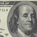 Доллар США подешевел до двухмесячного минимума