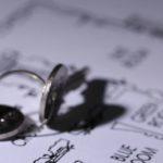 В семь раз больше семей в России могут позволить себе ипотеку