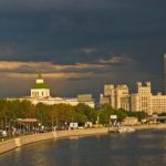 Правительство США на этой неделе представит предложения Конгрессу по покупке гособлигаций РФ