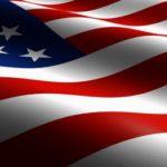 США увеличили расходы на оборону за счет рекордного повышения дефицита бюджета
