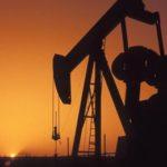 Нефть завершила неделю заметным ростом