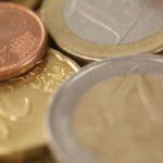 Евро в 2018 году присматривается к уровню в 1,3 доллара