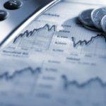 Минэкономразвития и Минфин ожидают исчезновение дефицита бюджета в 2018 году
