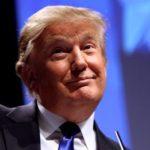Дональд Трамп стал самым успешным президентом США с точки зрения Уолл-стрита