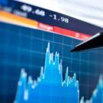 Американский Dow Jones за неделю потерял 3,8%
