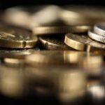 Резервный фонд будет полностью потрачен до конца текущего года